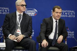 Sochi forum new