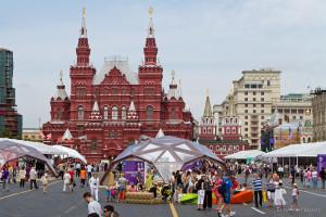 2015_06_26_knigi-Kreml_IMG_0875