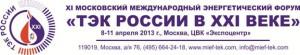 TEK_2013_1