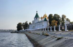 kostroma_860_2